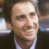Luke Wilson profilképe