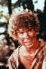 Eddie Hodges profilképe