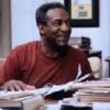Bill Cosby profilképe