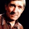 Mircea Diaconu profilképe