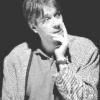 Marcel Iureş profilképe