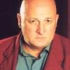 Constantin Cotimanis profilképe