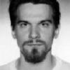 Keszég László profilképe
