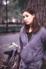 Liza Weil profilképe