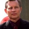 Michael York profilképe