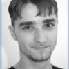 Dolmány Attila profilképe