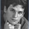 Sándor Dávid profilképe