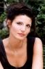 Buza Tímea profilképe