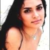 Ana María Orozco profilképe