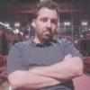 Schilling Árpád profilképe