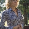 Mary McCormack profilképe