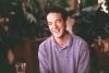 Andy Comeau profilképe