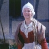 Cheryl Ladd profilképe