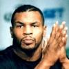 Mike Tyson profilképe