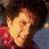 Gary Cole profilképe