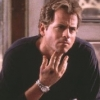 Greg Kinnear profilképe