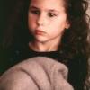 Hallie Kate Eisenberg profilképe