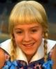 Olivia Hack profilképe