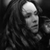 Madeleine Stowe profilképe