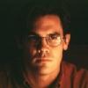 Josh Brolin profilképe