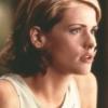 Kristy Swanson profilképe