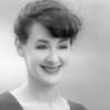 Joan Cusack profilképe