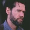 Randy Travis profilképe
