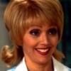Shelley Long profilképe