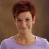 Ellinger Edina profilképe