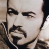 George Michael profilképe