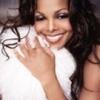 Janet Jackson profilképe