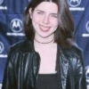 Heather Matarazzo profilképe