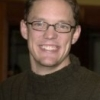Matthew Lillard profilképe