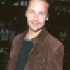 Chad Lowe profilképe
