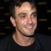 Hank Azaria profilképe