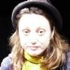 Bandor Éva profilképe