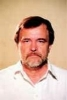 Csernák Árpád profilképe