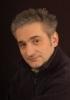 Szemán Béla profilképe