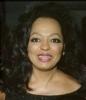 Diana Ross profilképe
