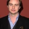 Christopher Nolan profilképe