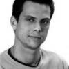 Tóth Zoltán László profilképe