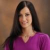 Tisza Anita profilképe