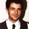 Mihai Călin profilképe