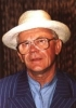 Valentin Uritescu profilképe