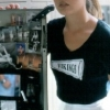 Cassidy Rae profilképe