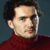 Janicsek Péter profilképe