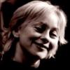 Kerekes Éva profilképe