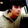 Sergey Bodrov Jr. profilképe