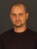 Cosmin Selesi profilképe