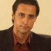 Denis Ştefan profilképe
